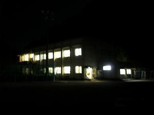 和歌山県立南紀高等学校周参見分校